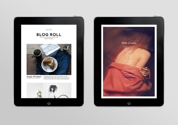 Natasha Mead—Graphic #ipad #blog