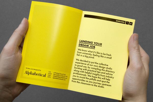 D #grid #layout #alphabetical #book