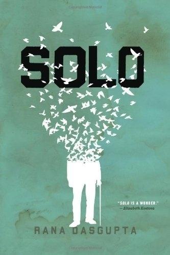 solo-rana-dasgupta.jpg (333×500) #cover #book