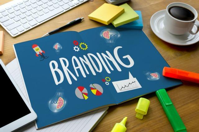 What to Look for in Branding San Francisco - TMDesign - Medium