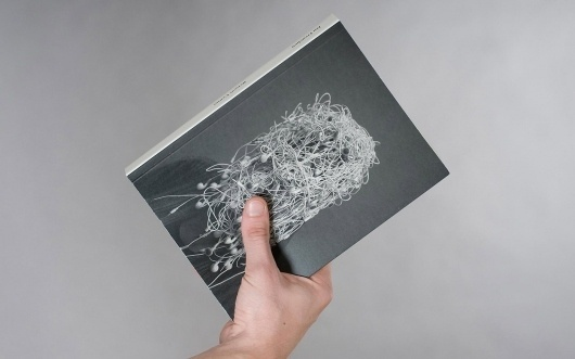 XXXIX — MEDIUM: EXTRA LARGE #bulbs #node #book #wires #light