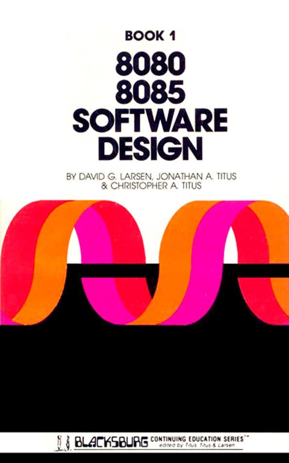 Gaming #design