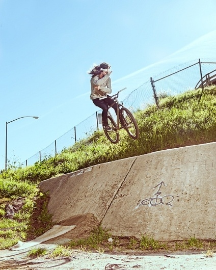 Google Reader (225) #bike