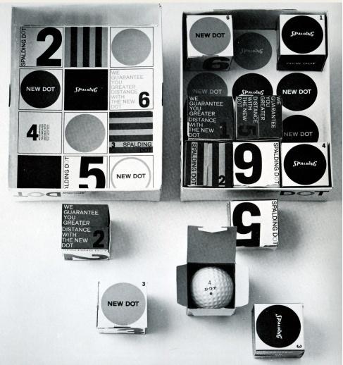 161_Spalding.jpg 487×518 pixels #boxes #balls