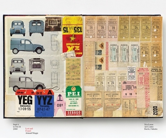 Graphis / Public Viewing | Poster Annual 2012 #tags #type #print #poster