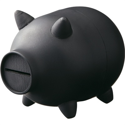 Risultato della ricerca immagini di Google per http://images.style.it/interactive/img/database/hv-giochi-bambino/muji.0.blackboard-piggybank #piggy #bank #muji