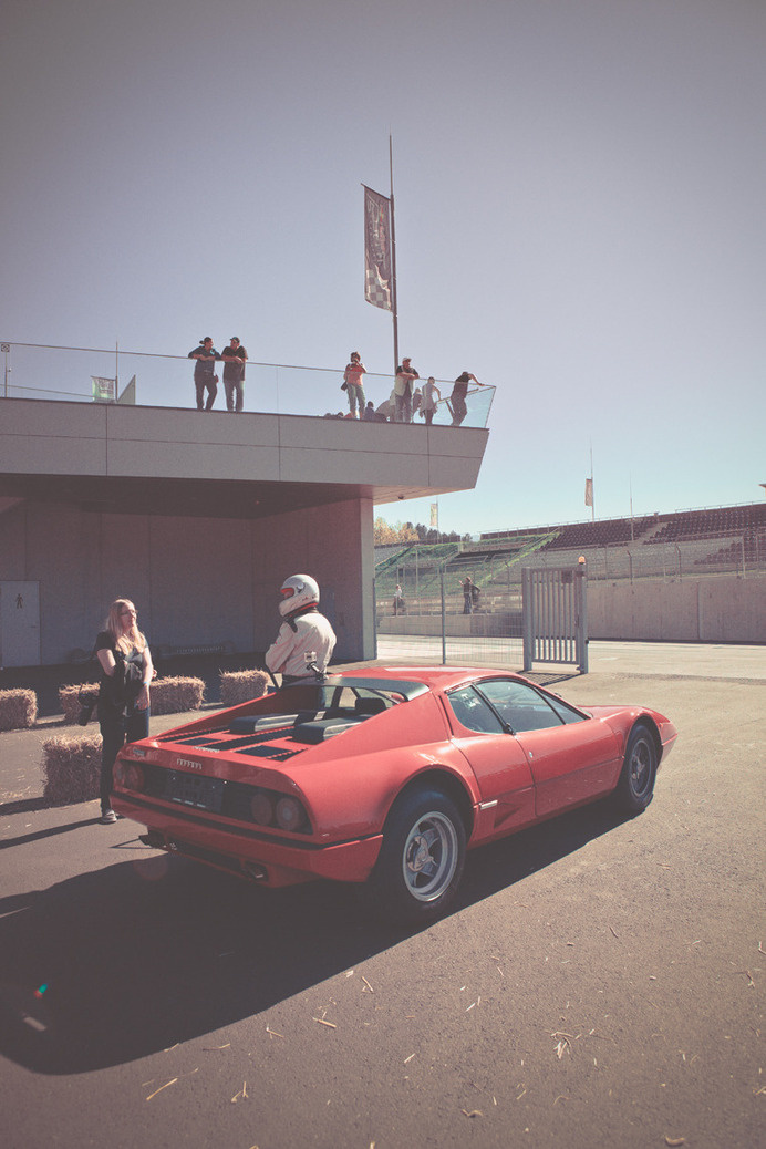 1000 km - atelier olschinsky #car