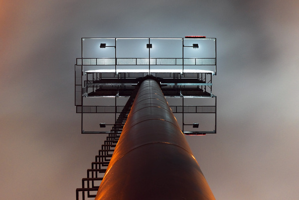 Branislav Kropilak #billboards #photography #kropilak