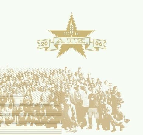 Black Star Co-op #beer #poster