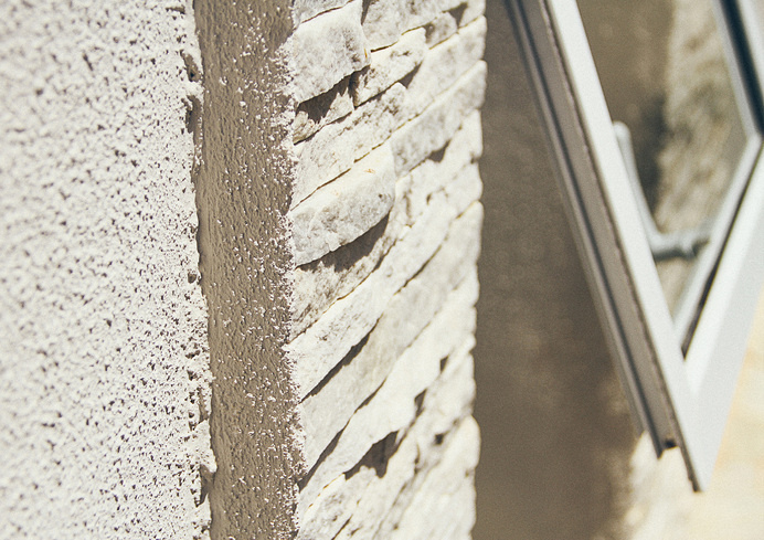 Architecture - CARLOS GHANEM | Photography & Design #photography #architecture #building #home
