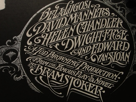 DracRegDetail3.jpg (700×525) #ornate #serif #system #type #dark