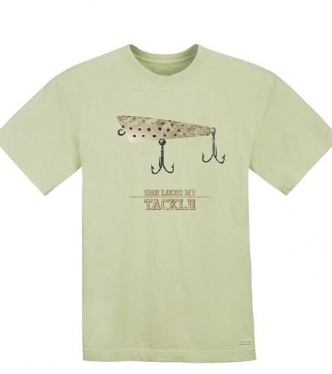 No Worries Apparel #bait #cream #ocallaghan #justjack #shirt #jack #fishing
