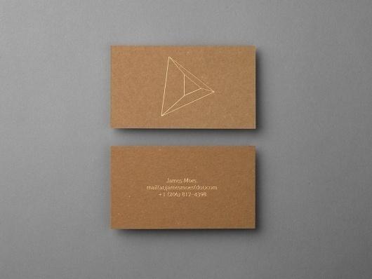 Xavier Encinas | September Industry #stationery