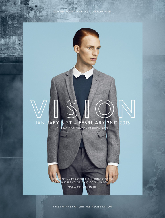VISION_AW13_Male #editorial