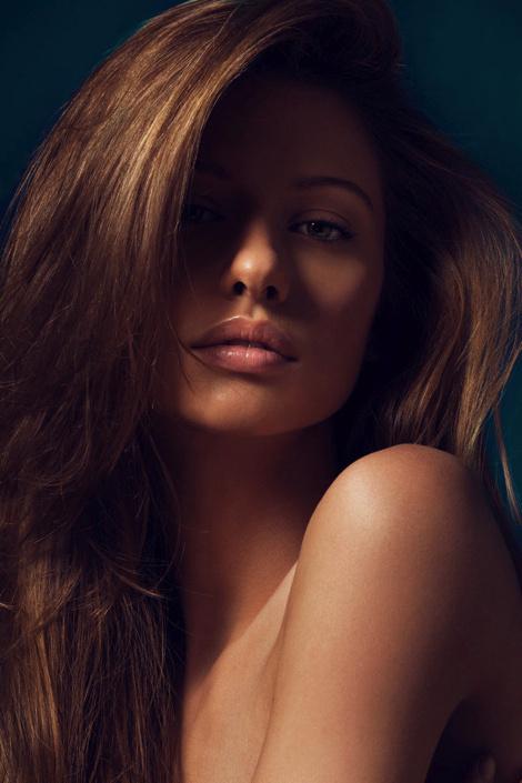 Blake Davenport Photography #model #girl #photography #portrait #fashion #beauty