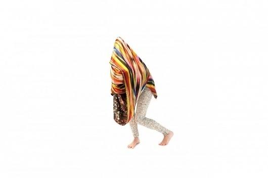 SoundSuitShop.com Body Products – Ben Deter #nick #deter #cave #bob #soundsuitshop #com #ben #faust
