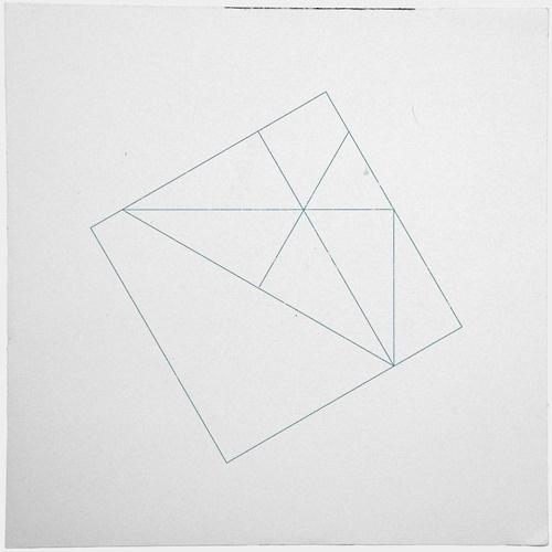 Geometry Daily #illustration #geometry
