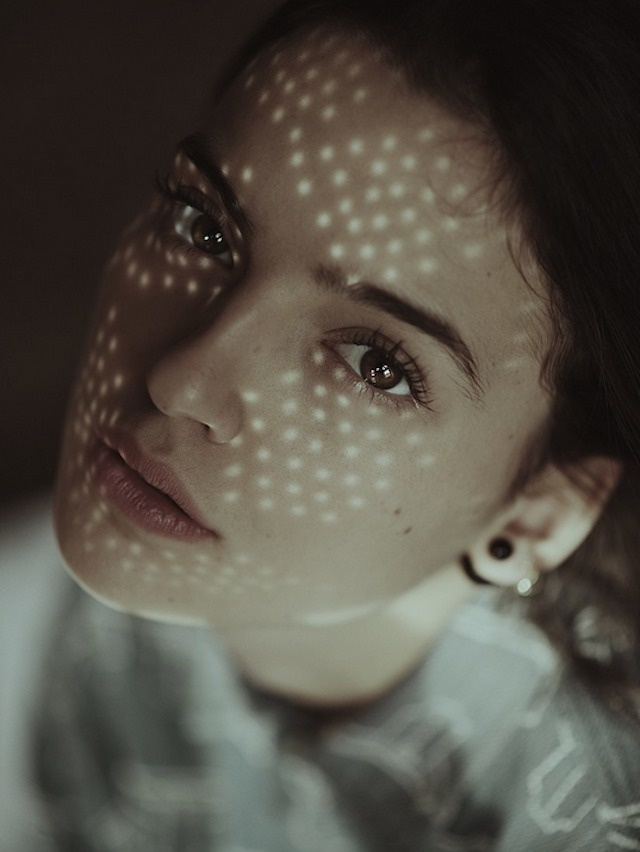 Inspiring Photography by Alessio Albi 5 #photography #art