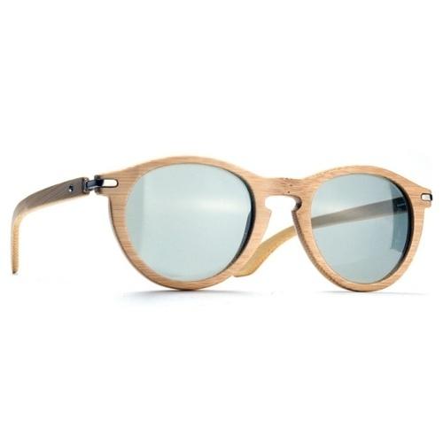 Russian Carpet: Daily inspiration. Mood board. Architecture, art, design, fashion, photography. #sunglasses #wooden