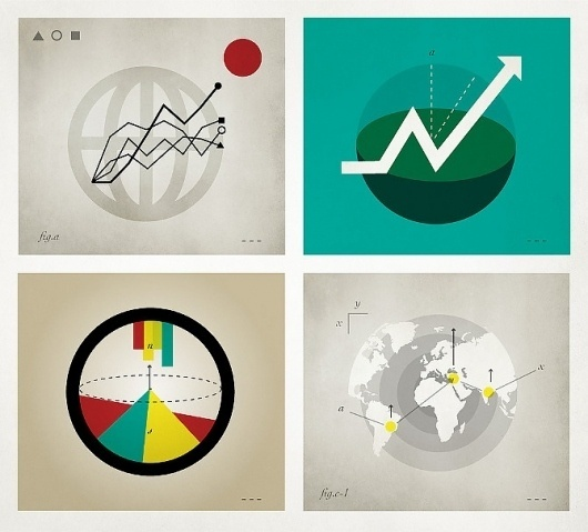 Chad Hagen | Art + Design #data #graphic