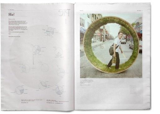 3_pie00samplepage03 #magazine