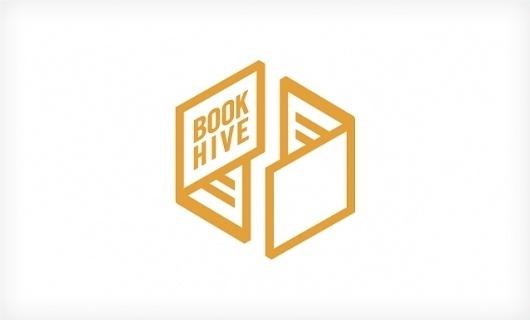 logos2.jpg (JPEG Image, 639x387 pixels) #logo #identity #books