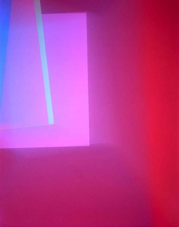 plentyofcolour_RichardCaldicott4 #colour #experiments
