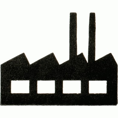 GMDH02_00058   Gerd Arntz Web Archive #icon #identity #icons #logos
