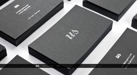 The Best Designs / Best Web Design Awards & CSS Gallery » Gallery #utyutyu