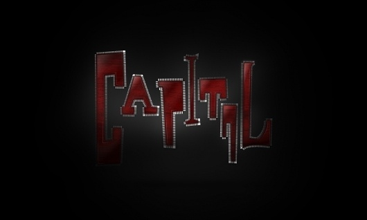 All sizes   Capital Skateboard   Flickr - Photo Sharing! #lettering #cora #design #capital