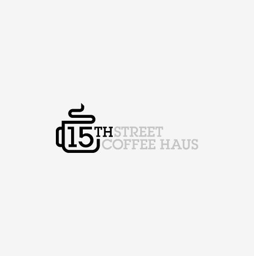 Logos, Marks & Symbols - Berger & Föhr #boulder #branding #colorado #identity #coffee #logo #bergerfohr