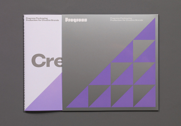 Design project for progress packaging #design #project