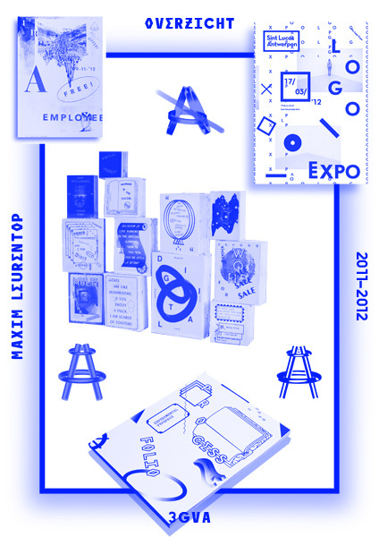 http://www.maximleurentop.com/files/gimgs/31_overzichtje3site.jpg #poster