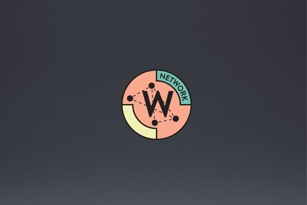 Studio Mingus - Web & graphic design #logo