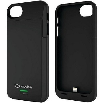 Tired of battery running low? This case is just like carrying a power bank with you, wherever you go. #product #industrial #design