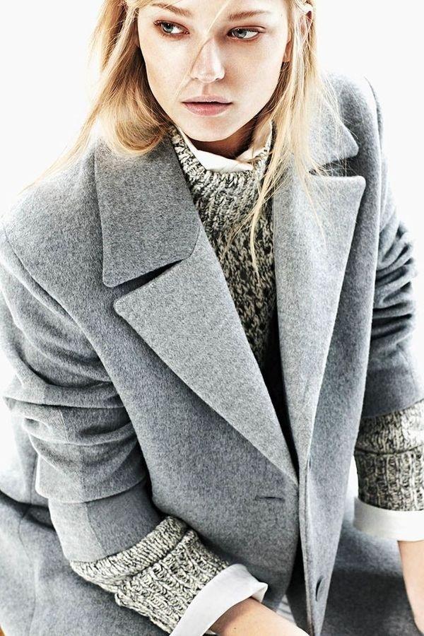 Emeza layers #fashion