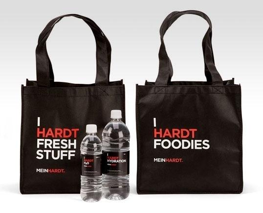 Meinhardt | Lovely Package #packaging #design #food #store #meinhardt #package