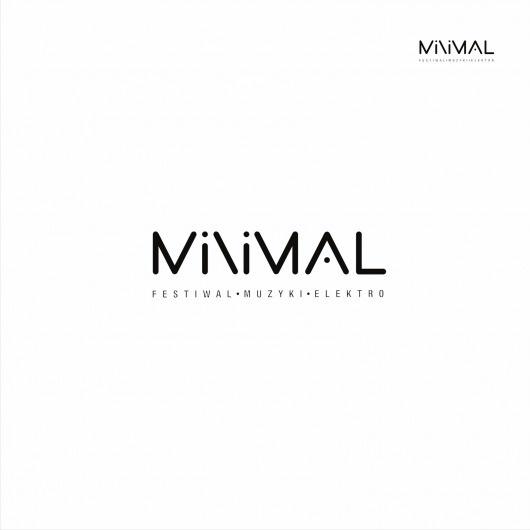 minimal+znak.png 1600×1600 pixels #logo