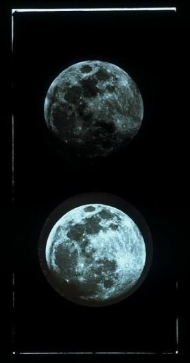 Inspiration | Jordan Lloyd #moon