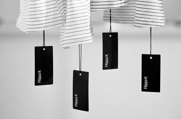 BVD — Filippa K #filippa #packaging #k #bvd #tags #fashion