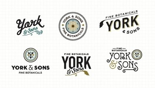 WE ARE VANCVR: Pamela Rounis, Designer — Vancouver Is Awesome #logo
