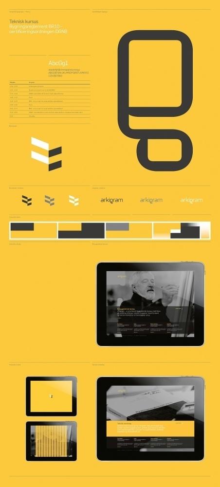 Ineo Designlab® / Projekter / Arkigram #grid