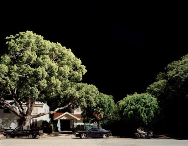 Night for Night by Kevin Cooley #inspration #photography #art