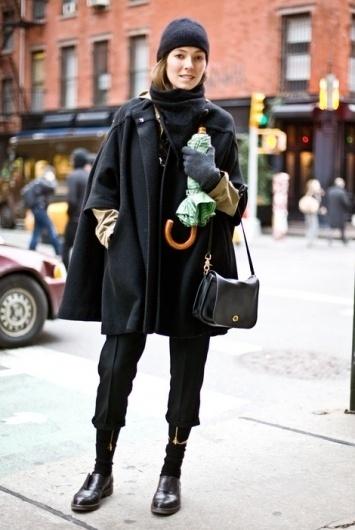 Nickel Cobalt #fashion #style