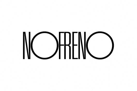 {lu} design #logo #noferno