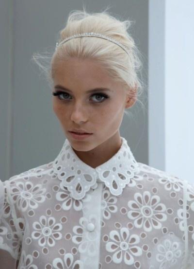 vika falileeva #model #girl #photo #people #hair #photography #blonde #fashion #face #beauty