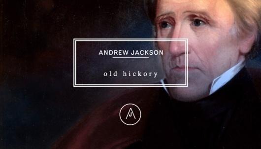 http://brandingtheuspresidents.tumblr.com/ #states #america #branding #design #graphic #american #united #identity #logo