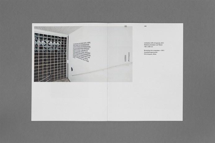 ortnerschinko #layout #type #grid