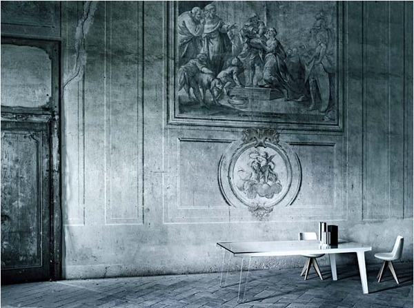 Elisa Ossino Studio emmas designblogg #interior #design #3d