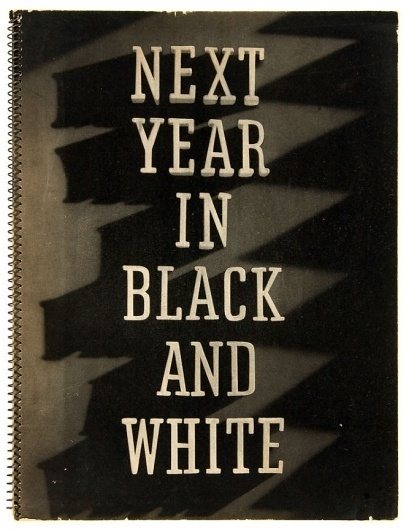006_big.jpg 662×864 pixels #white #year #noir #black #and #notebook